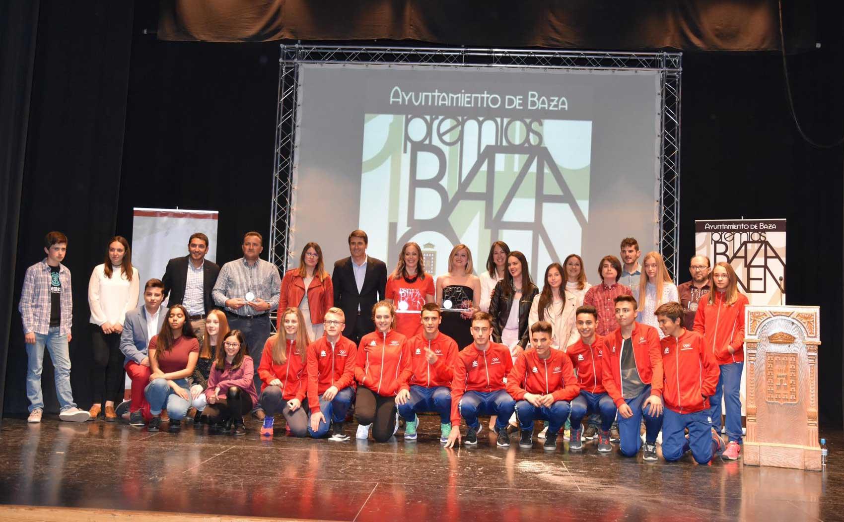 premios-baza-joven-2