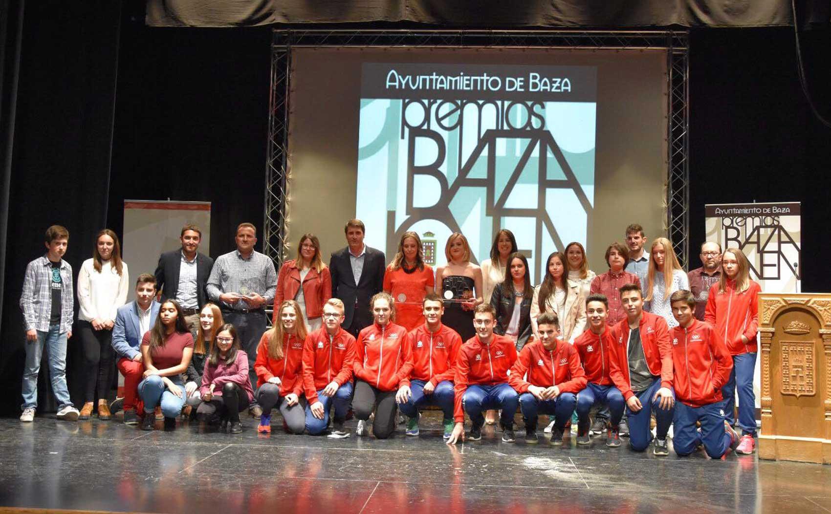 premios-baza-joven-4