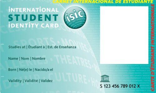 Carnet-de-estudiante-internacional-para-viajar1