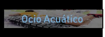 acuatico-btn